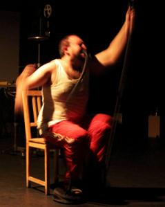 destacado-teatropradillo