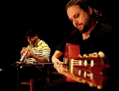 ProscritosDF 2011