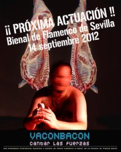 vaconbacon-web-media-bienal