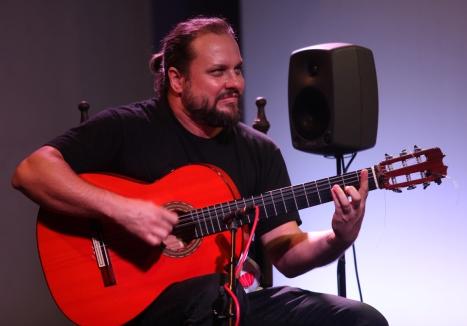ProscritosDF Bienal de Flamenco. Sevilla 2014